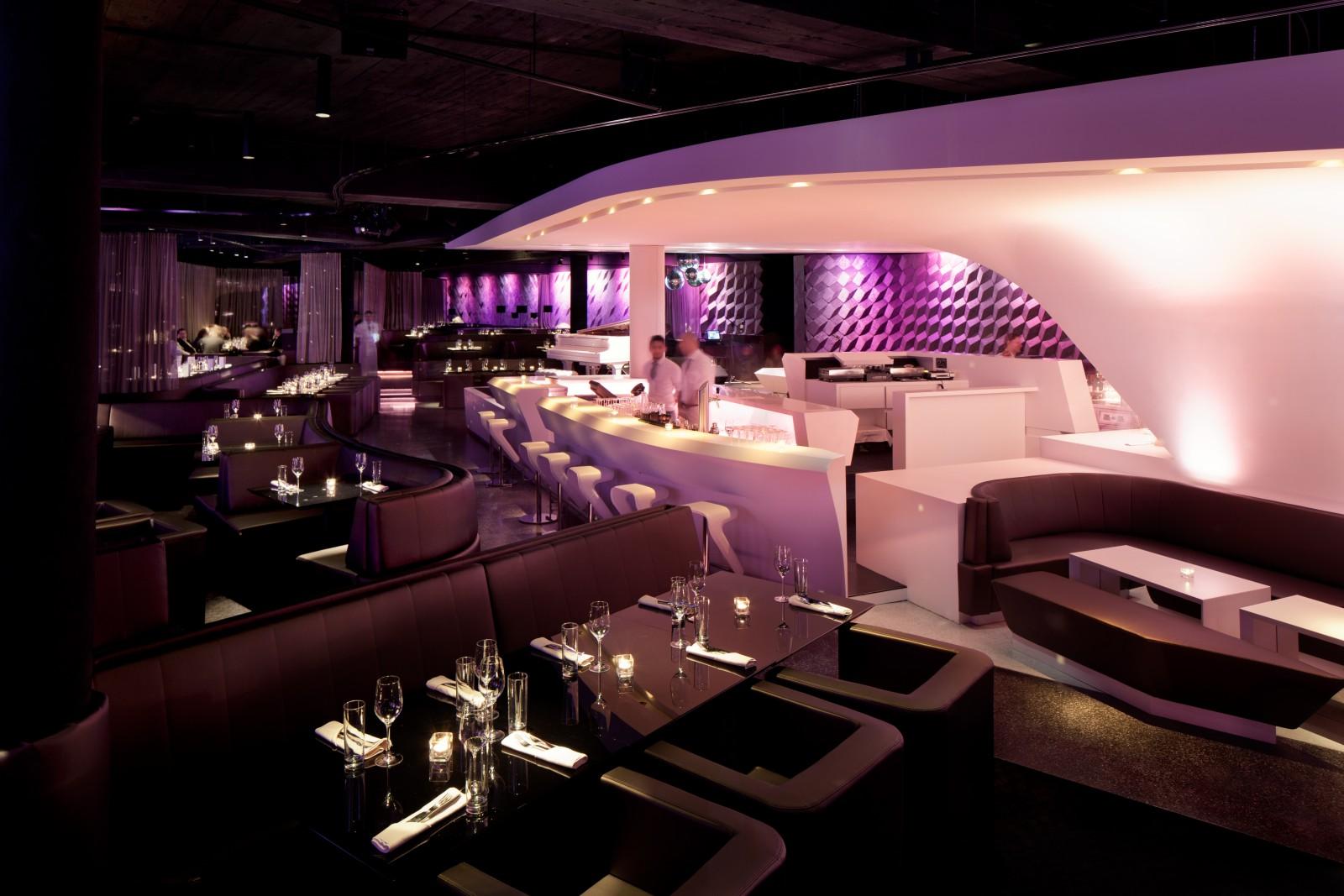 restaurant albertina passage dinnerclub in wien. Black Bedroom Furniture Sets. Home Design Ideas