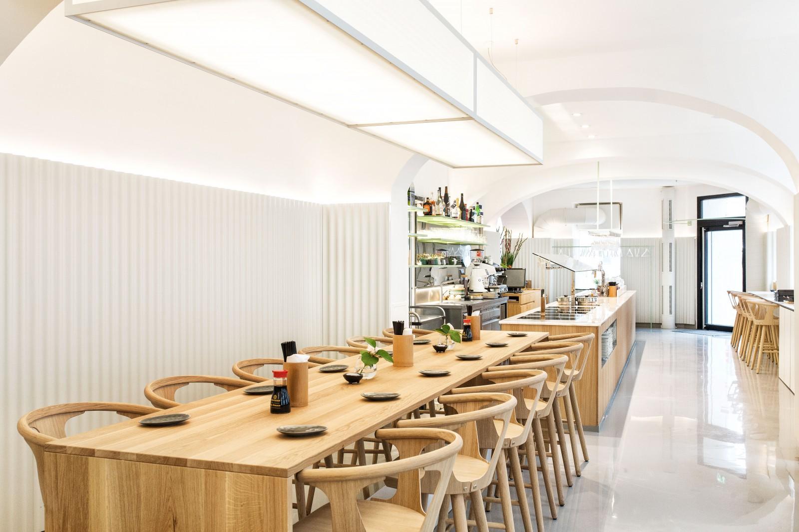 Schön Restaurant Koch Erfahrung Lebenslauf Fotos - Beispiel ...