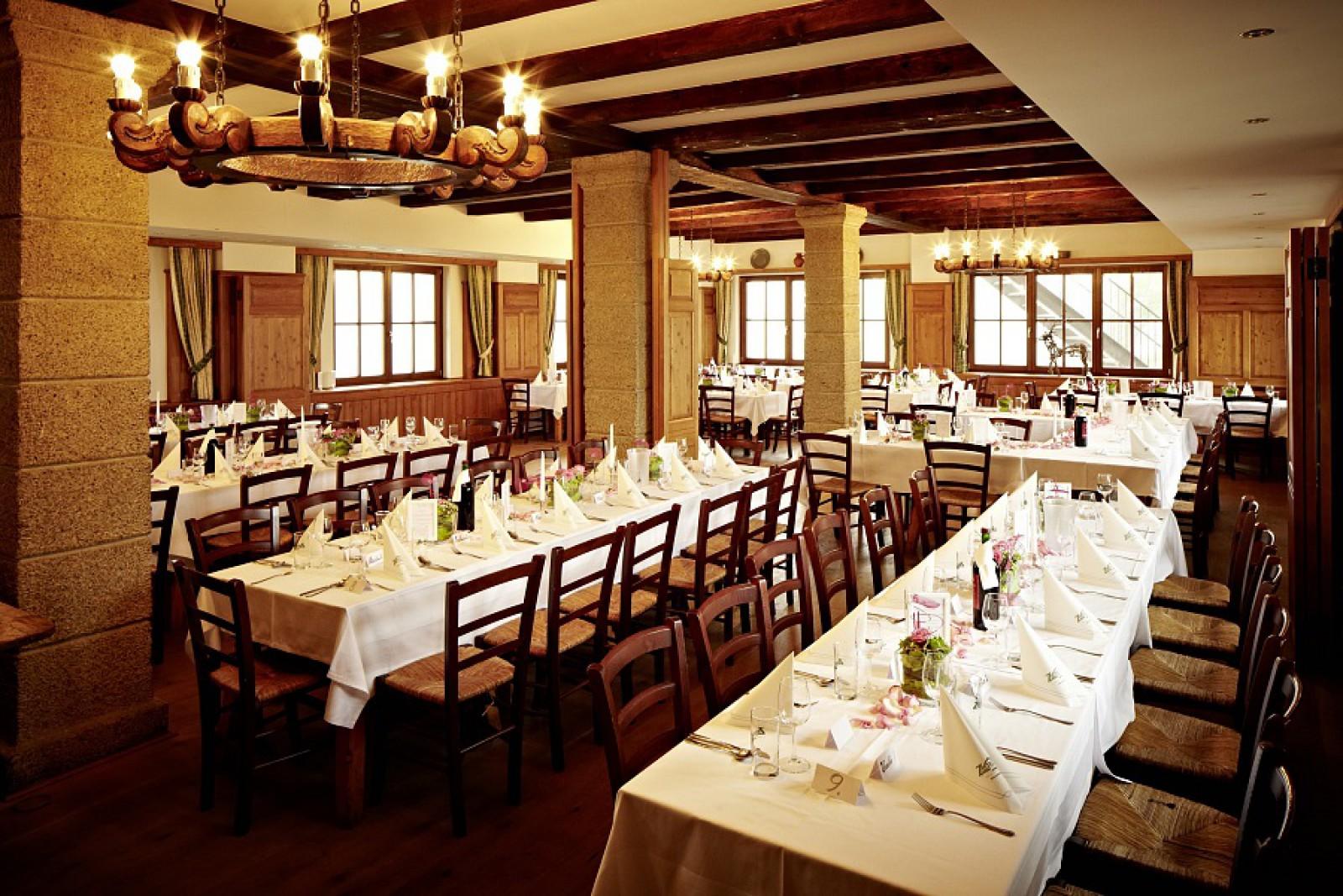 Casino salzburg restaurant speisekarte