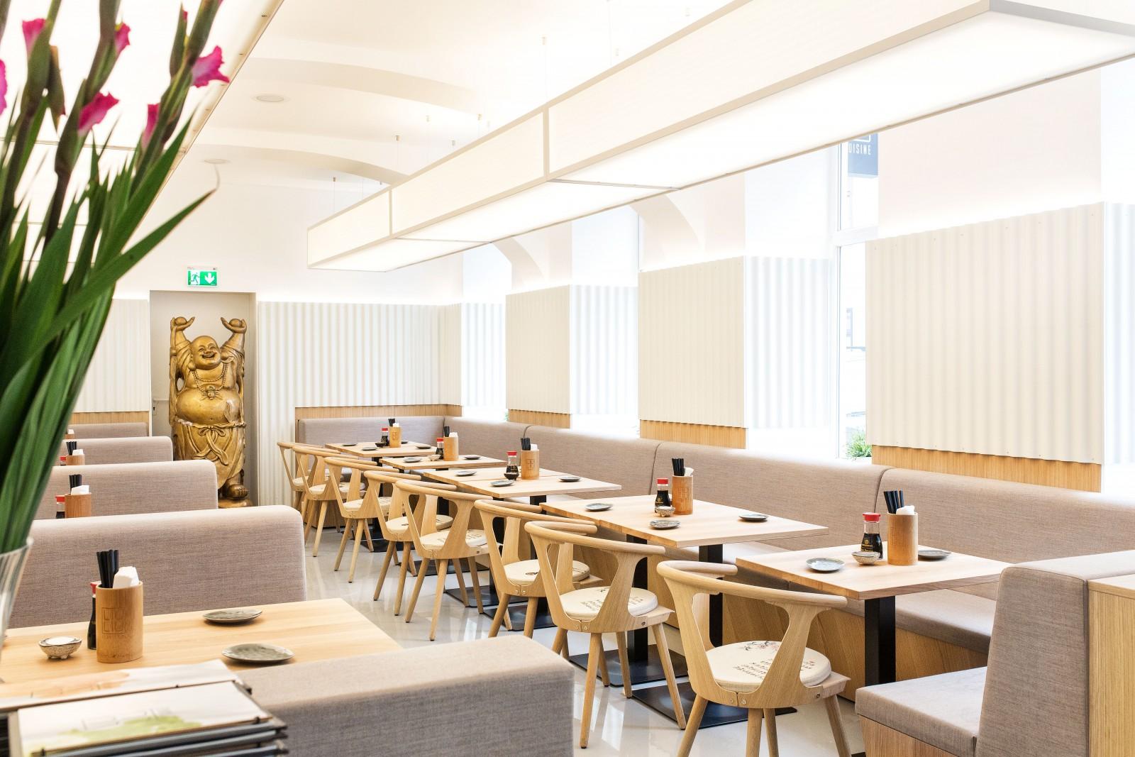 Ausgezeichnet Schreiben Sie Restaurant Erfahrung Galerie - Entry ...