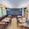 Restaurant am Friedrichshof in Zurndorf (Burgenland / Neusiedl am See)
