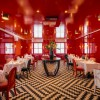 Cuisino - das Restaurant im Casino Wien in Wien