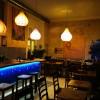 Restaurant Noosh in Wien