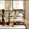 Restaurant Fleming s Deluxe Hotel Wien-City in Wien