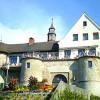 Burgrestaurant Gebhardsberg  in Bregenz (Vorarlberg / Bregenz)