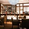 Restaurant Fleming s Deluxe Hotel Wien-City in Wien (Wien / 08. Bezirk)]