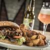 Restaurant Zündwerk - Fine Steaks, Burger & Beer in Strasshof an der Nordbahn (Niederösterreich / Gänserndorf)]