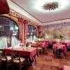 Restaurant Hotel Schrofenstein in Landeck