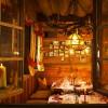 Restaurant Die Eng -Alpengasthof & Naturhotel in Hinterriss (Tirol / Schwaz)