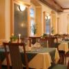 Cafe Restaurant Schrott in Feistritztal (Steiermark / Hartberg)]