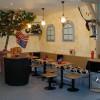 Restaurant Gasthof Tirolerstüberl in Sankt Marien (Oberösterreich / Linz Land)]
