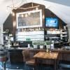 Café-Restaurant FINO in Weinitzen