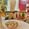 Kaiser restaurant in Wien (Wien / 10. Bezirk)]