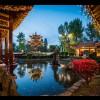 China-Restaurant Sichuan in Wien