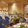 Restaurant Sonnenhof in Gran