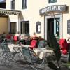 Restaurant Hartlwirt in Salzburg