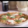 Restaurant RIVA Ristorante - Pizzeria - Eissalon in Linz (Oberösterreich / Linz)]