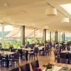 Restaurant Stift St. Georgen in Sankt Georgen am Längsee (Kärnten / St. Veit/Glan)]