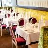 Restaurant Pfefferspiel in Linz