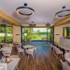 Restaurant Strandcamping Gruber in Faak am See (Kärnten / Villach Land)]