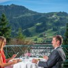 Gourmetrestaurant Tennerhof in Kitzbühel (Tirol / Kitzbühel)
