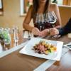 Restaurant Ratscher Landhaus in Ratsch an der Weinstrasse