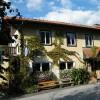 Restaurant Häuserl im Wald in Graz