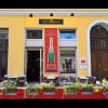 Restaurant Sektcomptoir Wien Sekt Bar Szigeti beim Naschmarkt in Wien (Wien / 04. Bezirk)]
