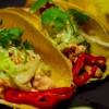Restaurant CARLOS Mexican Grill & Bar, Wien Fünfhaus in Wien (Wien / 04. Bezirk)]