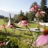 Restaurant Biohotel Grafenast in Pill (Tirol / Schwaz)]