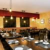 Restaurant DIE GRILLEREI - steak & fish in Salzburg