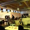 Restaurant Funworld Betriebs GmbH in Hard (Vorarlberg / Bregenz)]