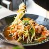 Restaurant Pho Saigon in Wien