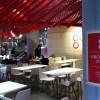 Restaurant ra'mien go Wien Mitte in Wien (Wien / 03. Bezirk)]