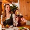 Restaurant Trattlers Einkehr in Bad Kleinkirchheim