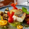 Restaurant Livingstone in Wien (Wien / 01. Bezirk)]