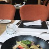 Restaurant Sonnenhofs Wirtshaus  in Grän