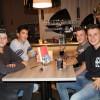Restaurant Funworld Betriebs GmbH in Hard