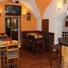Restaurant Everest Inn Fine Nepali Kitchen in Innsbruck (Tirol / Innsbruck)]