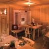 Restaurant Naze s Hus in Mellau (Vorarlberg / Bregenz)]