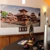 Restaurant Everest Inn Fine Nepali Kitchen in Innsbruck