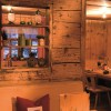Restaurant Naze s Hus in Mellau