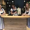 Restaurant Hotel Karlwirt in Pertisau am Achensee (Tirol / Schwaz)