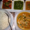 Restaurant Everest Inn Fine Nepali Kitchen in Innsbruck (Tirol / Innsbruck)]