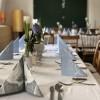 Restaurant Die Donauwirtinnen in Linz (Oberösterreich / Urfahr)]