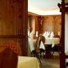 Restaurant Tiroler Wirtshaus Zur Schanz in Ebbs (Tirol / Kufstein)]