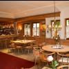 Restaurant Chizzo Refined in Kitzbühel