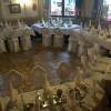Restaurant Gasthaus Kirchenwirt in Eben am Achensee
