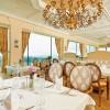 Hotel-Restaurant Schachner  in Maria Taferl