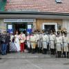Restaurant Kaiserziegel in Kaltenleutgeben (Niederösterreich / Mödling)]